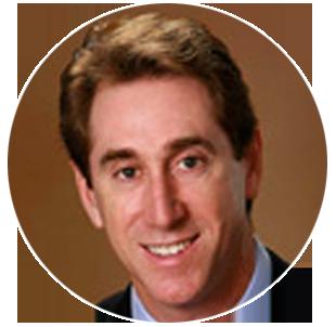 Michael Kaminer, M.D.