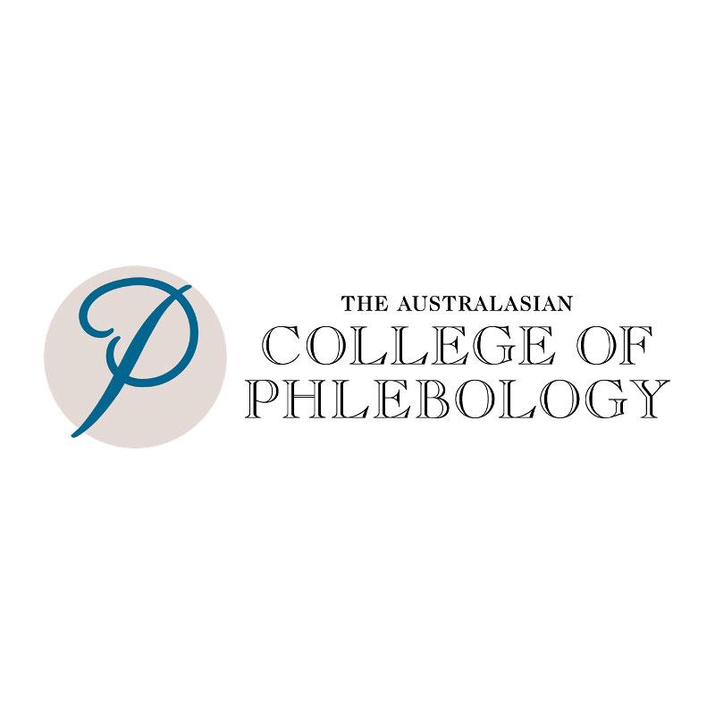 phlebology-logo
